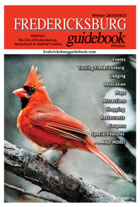 Image of GuideBook cover
