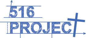516 Project